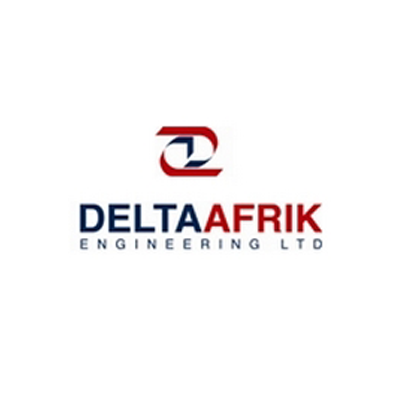 DeltaAfric
